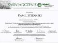 Kamil-Stefanski-3