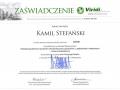 Kamil-Stefanski-ortodoncja
