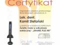 Kamil-Stefanski