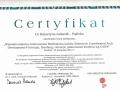 Katarzyna-Lukasik-Faferko-9