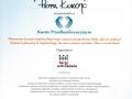Lukojc-implantologia-3