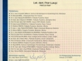 Lukojc-implantologia-5