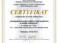 Lukojc-implantologia