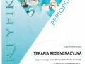 Lukojc-periodontologia