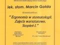 Marcin-Golda-9