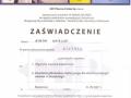 Marcin-Golda-endodoncja-4