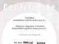 Marcin-Golda-stomatologia-zachowawcza-4