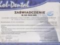 Marcin-Golda-stomatologia-zachowawcza-6