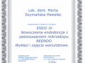 Marta-Szymanska-Pawelec-endodoncja-2