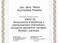 Marta-Szymanska-Pawelec-endodoncja