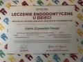 Marta-Szymanska-Pawelec-leczenie-endodontyczne-u-dzieci_Easy-Resize.com_-2-scaled