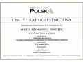 Marta-Szymanska-Pawelec-okluzja