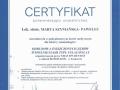 Marta Szymanska-Pawelec, stomatologia estetyczna 1 copy