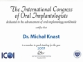 Michal-Knast-implantologia-6