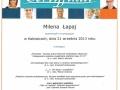 Milena-Lapaj-5
