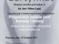 Milena-Lapaj-protetyka