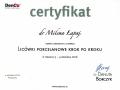 Milena-Lapaj-stomatologia-estetyczna-2