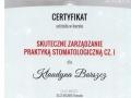 Skuteczne Zarządzanie Praktyką Stomatologiczną