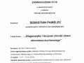 Sebastian-Pawelec-okluzja