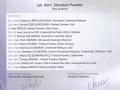 Sebastian-Pawelec-protetyka-endodoncja-stomatologia-estetyczna