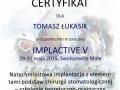 Tomasz-Lukasik