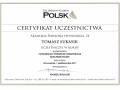 Tomasz-Lukasik-10