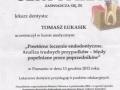 Tomasz-Lukasik-endodoncja