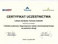 Tomasz-Lukasik-okluzja-2