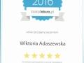 Wiktoria-Adaszewska-2