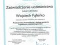 Wojciech-Faferko-2