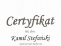 certyfikat3  copy