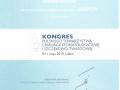 Kongres Polskiego Towarzystwa Chirurgii Stomatologicznej
