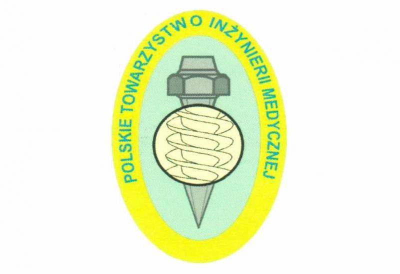 Polskie Towarzystwo Inzynierii Medycznej copy