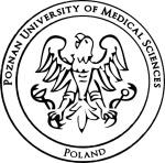Uniwersytet Medyczny w Poznaniu wymiary