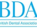 BDA_UK_logo