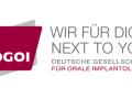 Deutsche-Gesellschaft-Fur-Orale-Implantologie