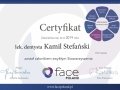 Face Poland Certyfikat  K.S_pages-to-jpg-0001