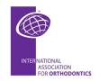 3International Association for Orthodontics