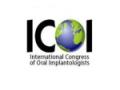 International Congress of Oral Implantologistsx4Szik0gA