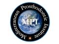 Mediterranean-Prosthodontic-Institute
