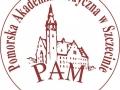 PUM Szczecin