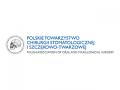 Polskie-Towarzystwo-Chirurgii-Stomatologicznej-Szczekowo-Twarzowej