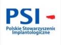 Polskie Towarzystwo Implantologiczne