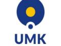 Uniwersytet-Mikołaja-Kopernika-w-Toruniu-1 wymiary