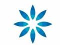 6invisalign-logo copy