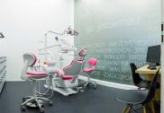 gabinet-w-Dentim-Clinic-Silesia-2