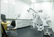 gabinet-w-Dentim-Clinic-Silesia