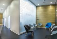 poczekalnia-w-Dentim-Clinic-Silesia