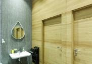 toaleta-w-Dentim-Clinic-Silesia