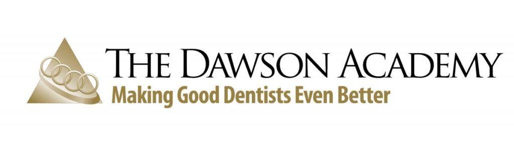Leczenie okluzji, choroba okluzyjna, akademia dawsona, dawson academy